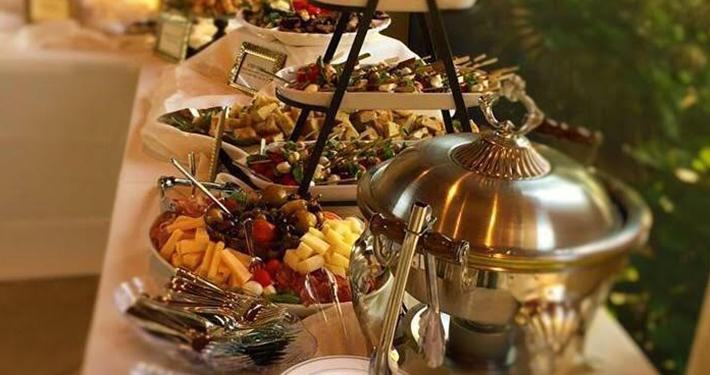 Restaurant Design Equipment Supply - Restaurant