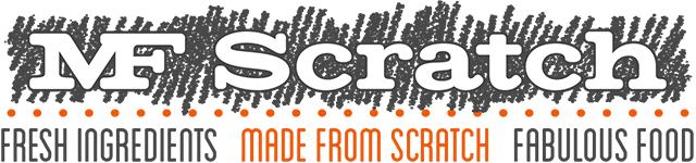 MF Scratch